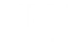 Bertrem Products Inc. Logo